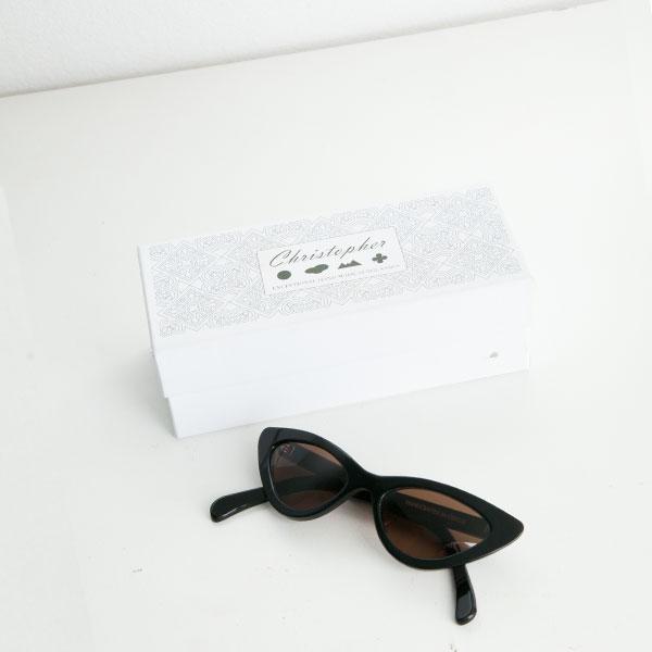 Cm Sunglasses