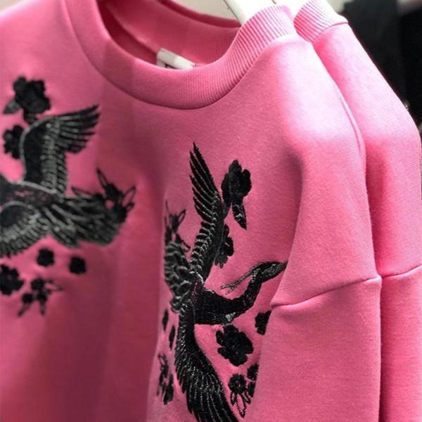 4af30f94646ef2 The Fashion Lab - Fashionnoiz