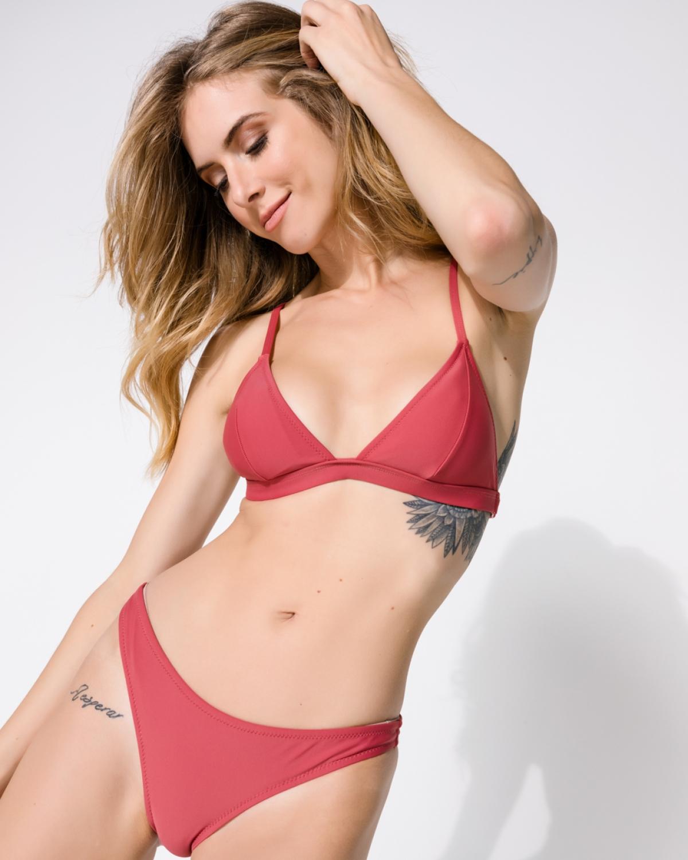 Alkes Anguria Bikini
