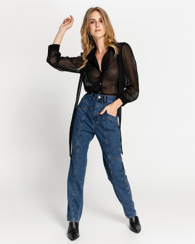 Amelia S/W Jeans