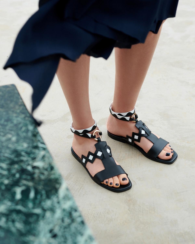 JANE BLACK Sandals