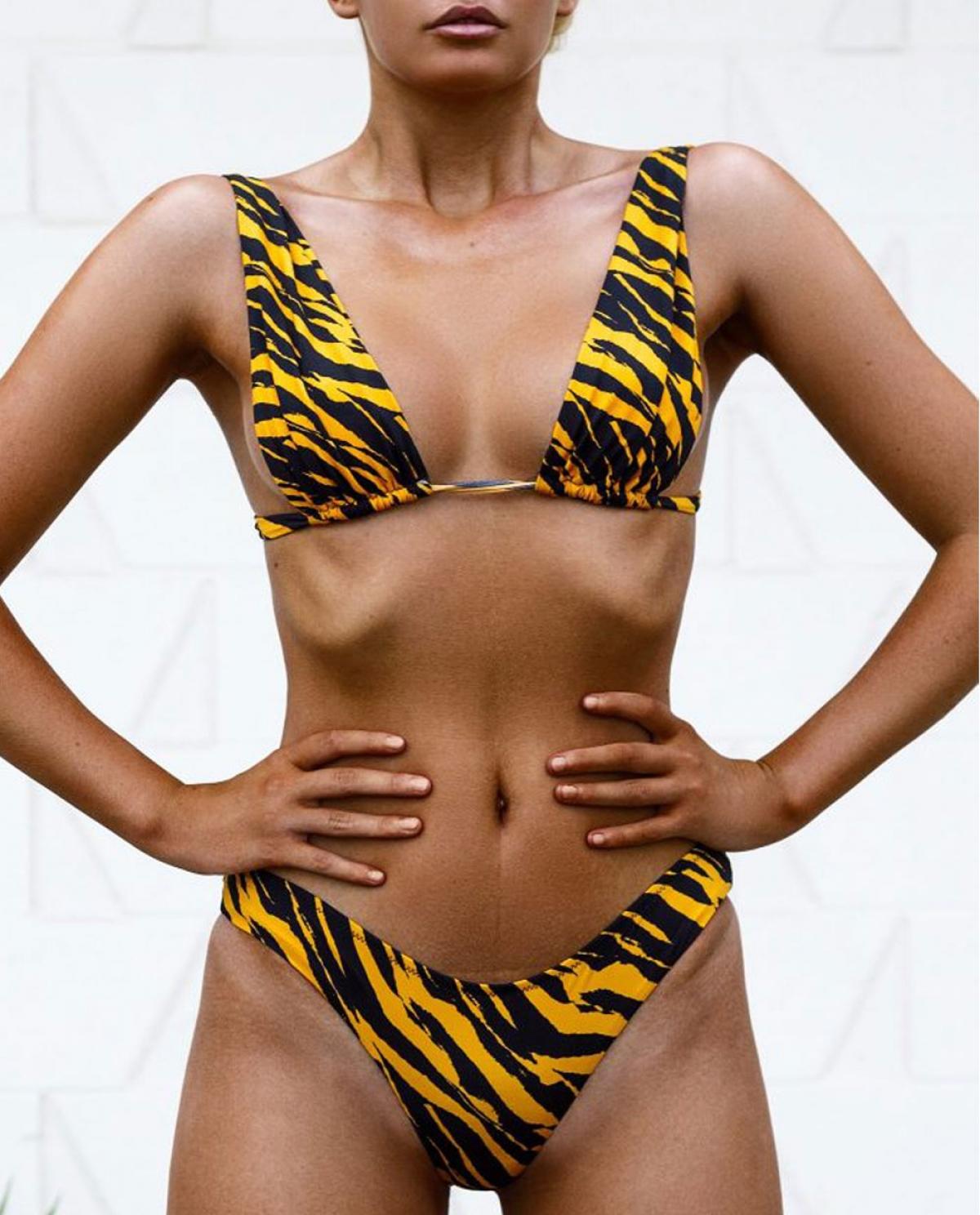 Ayo Tigra Bikini