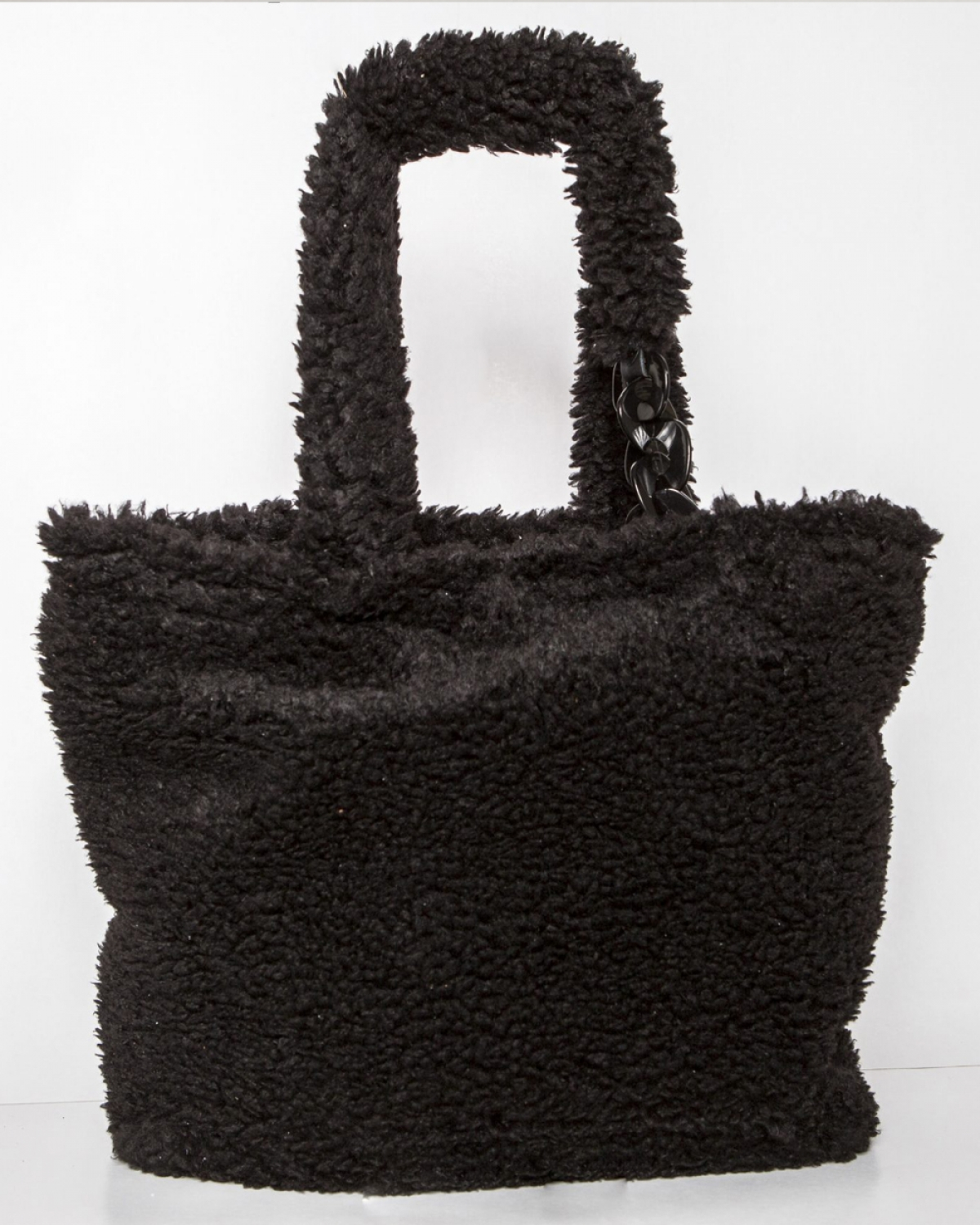 Black Bear Bag