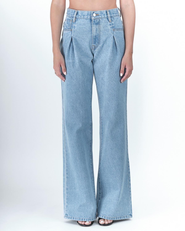 Cecilia Light Jeans