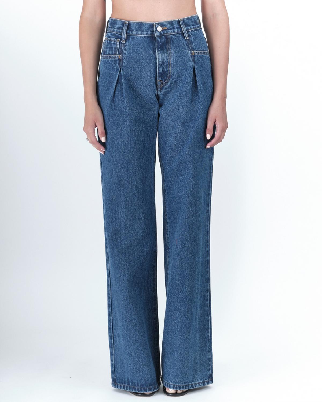 Cecilia S/W Jeans
