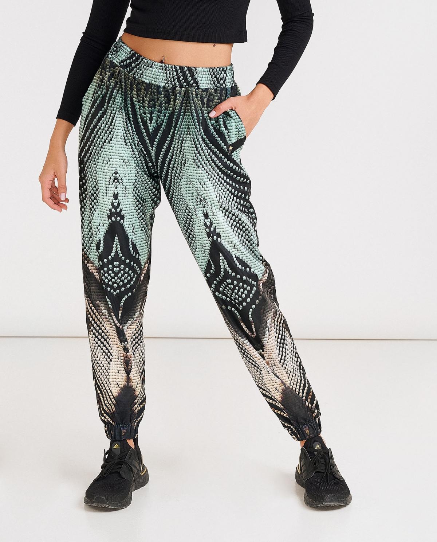 Foils Track Pants