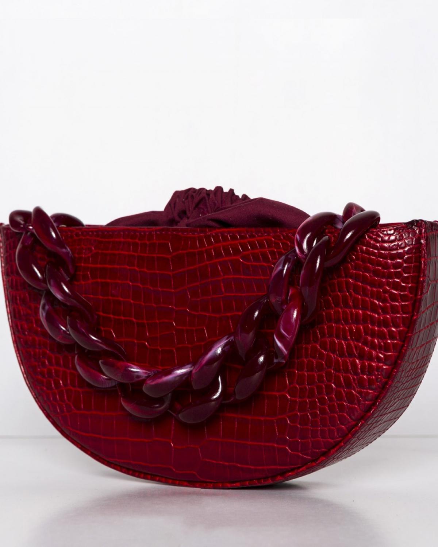 Kallisti Cherry Bag