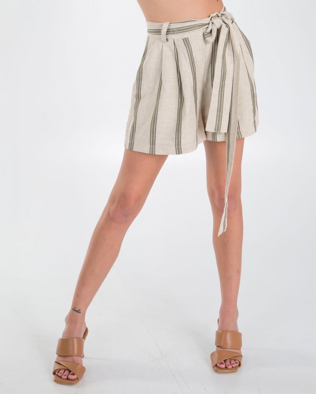Kinsey Shorts