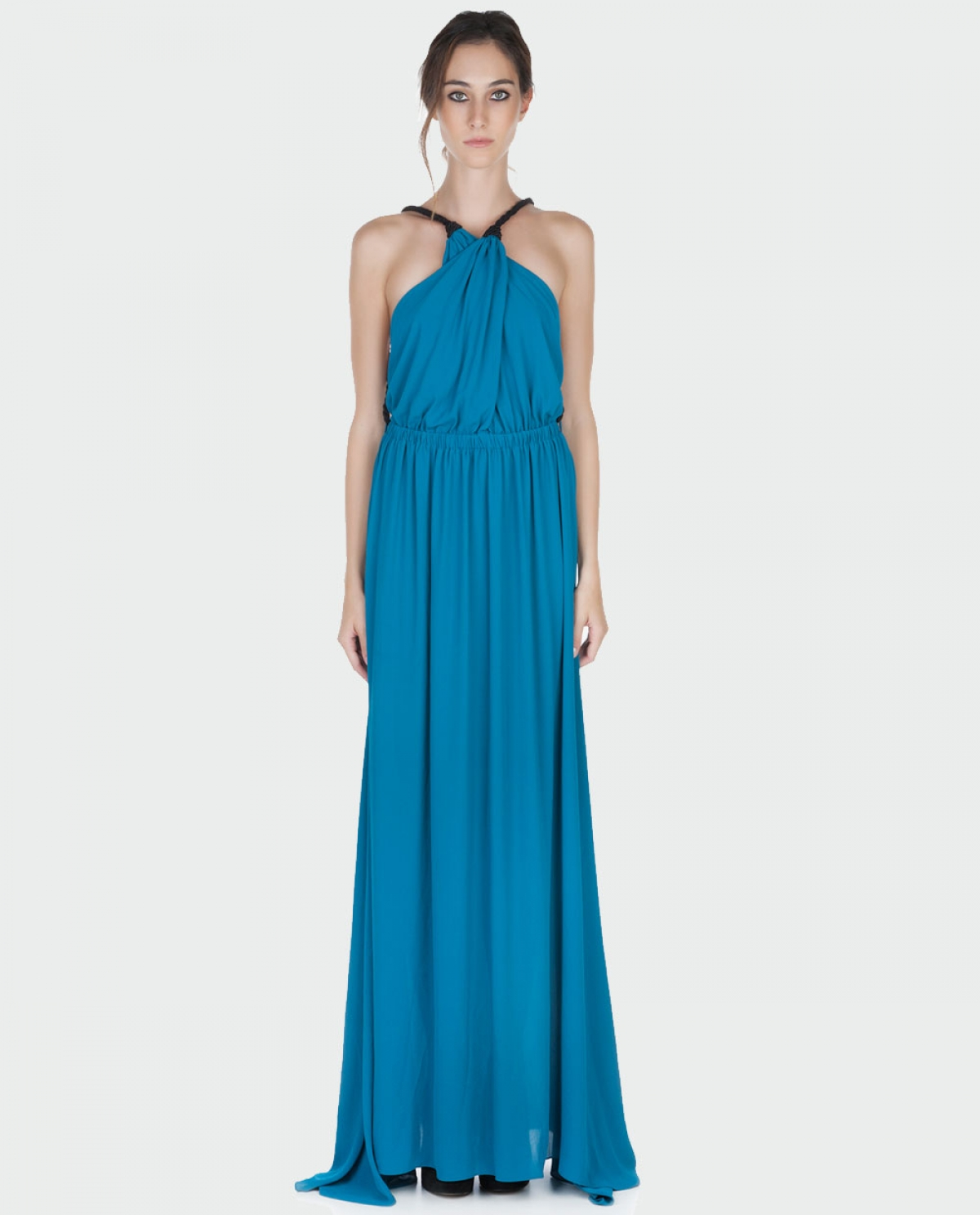 Bridesmaid Dresses At Jcpenney Image collections - Braidsmaid Dress ...
