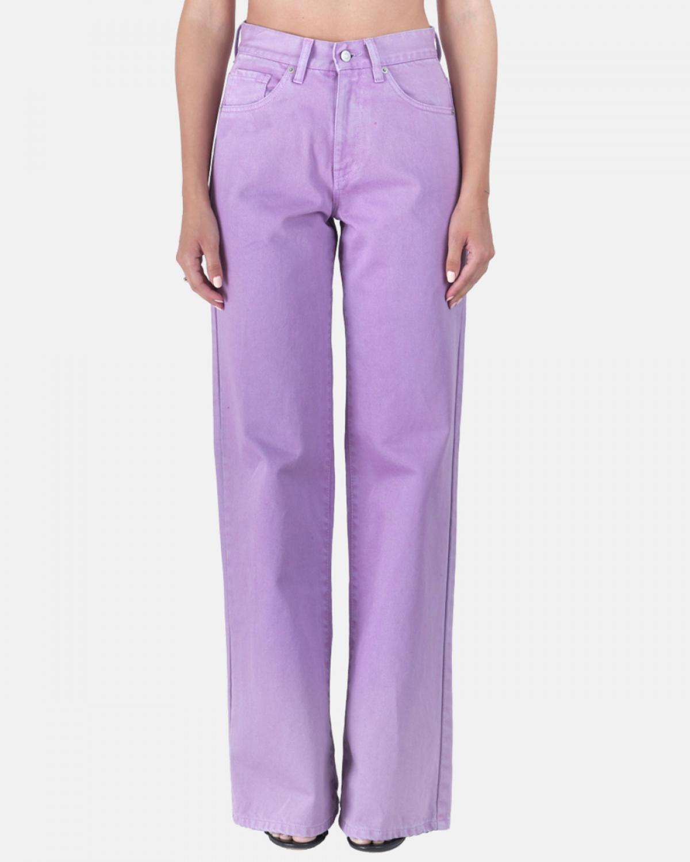Marissa Mulberry Jeans