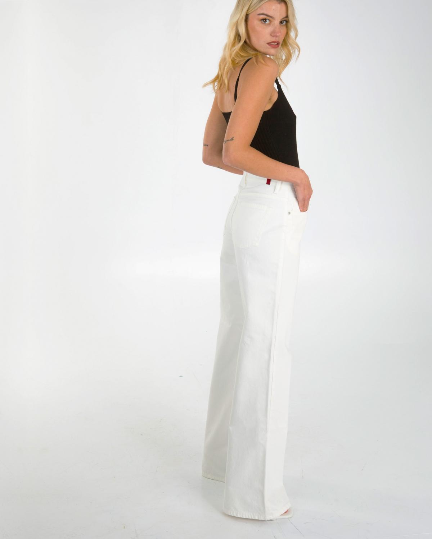 Marissa Off-white