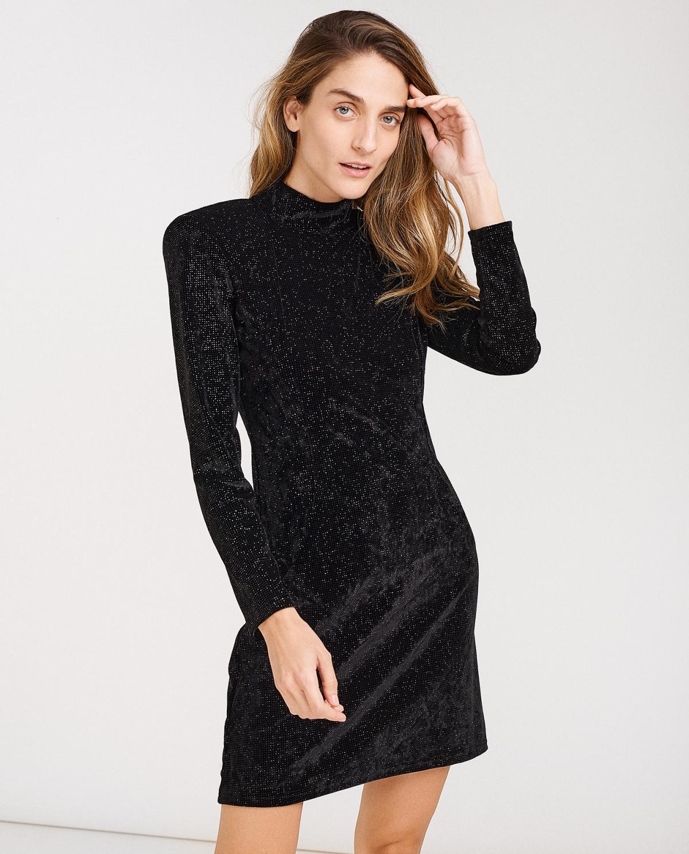 Matena Dress