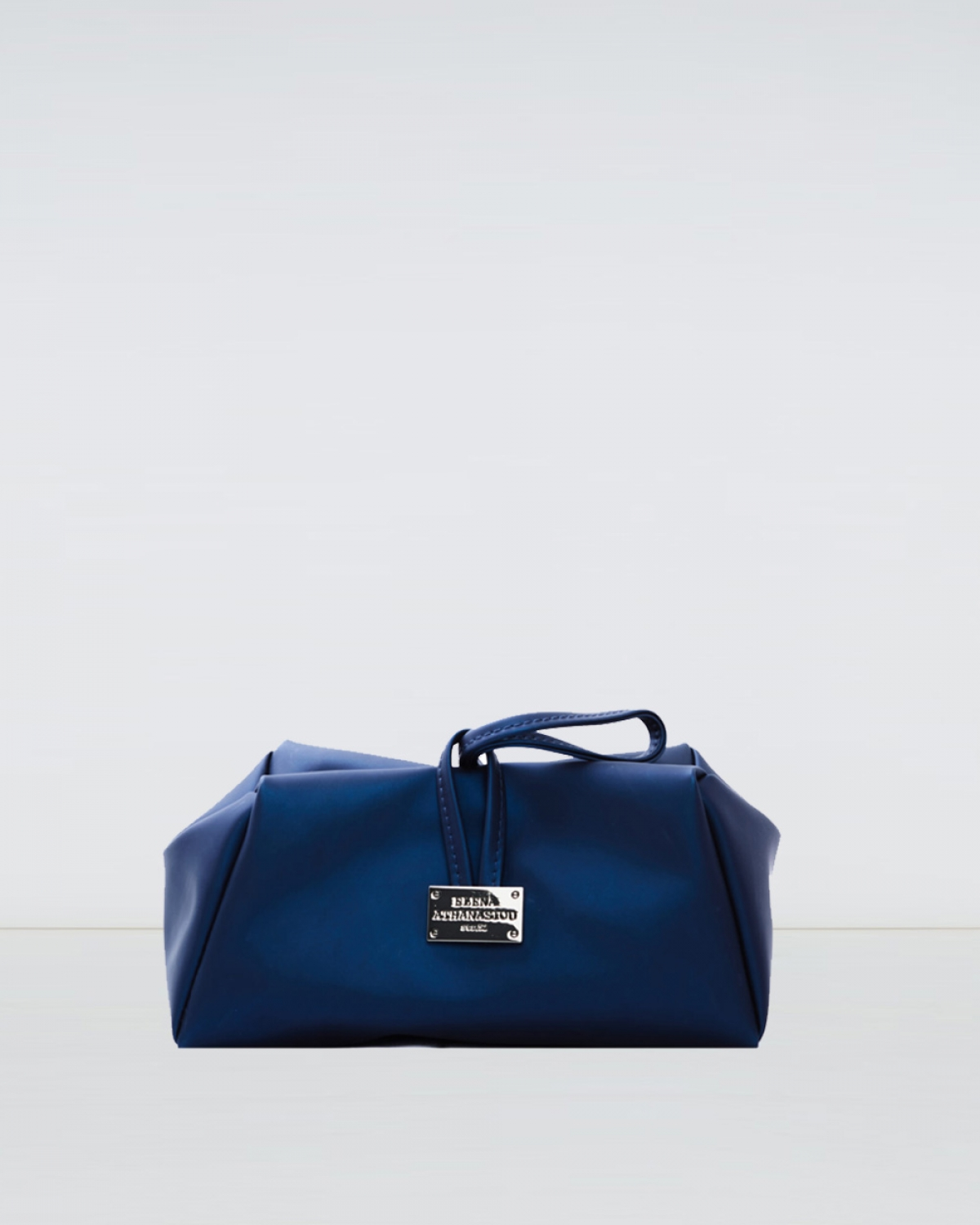 Midnight Blue Lunch Bag