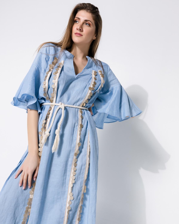 Padina Dress