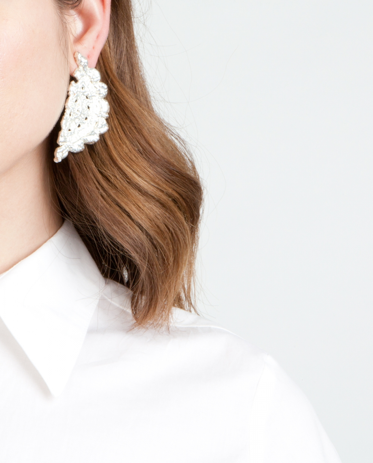 Randall Earrings