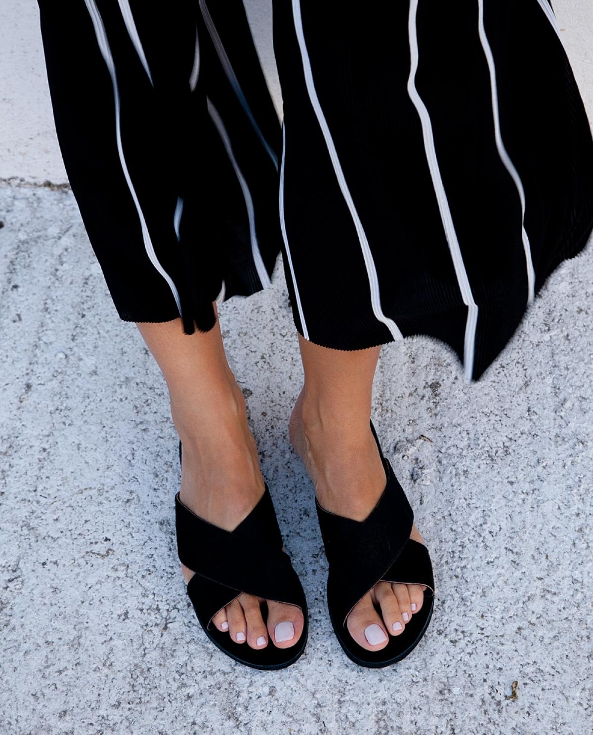 Soros Antiparos Sandals
