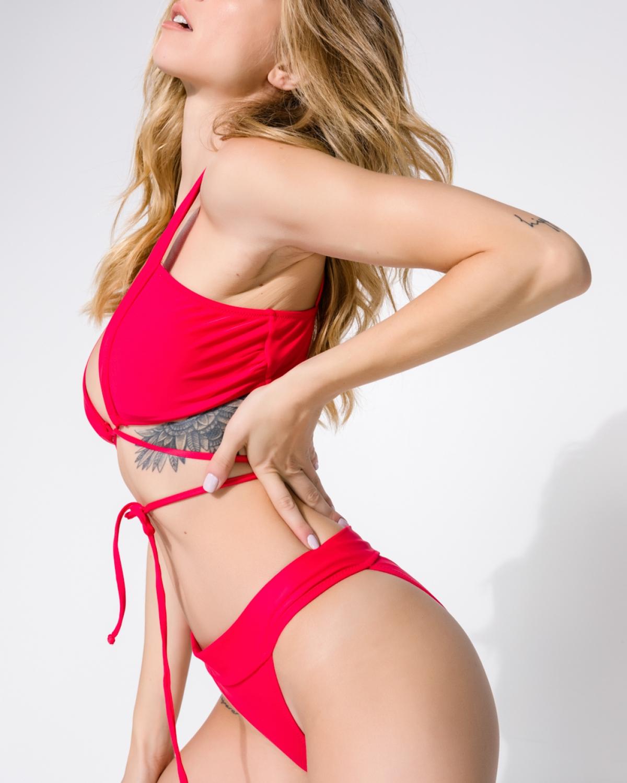 Zinia Anguria Bikini